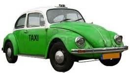 1 Lektion Taxi L 40 min